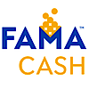 Fama, Inc.'s Company logo