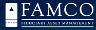 Fiduciary Asset Management, LLC's Company logo