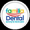 Familia Dental's Company logo