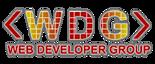 Familia Wdg's Company logo