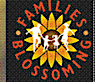 Families Blossoming's Company logo