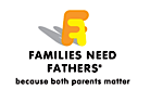 Bothparentsmatter's Company logo