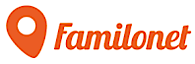 Familonet's Company logo