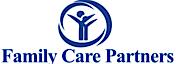Family Care Partners's Company logo