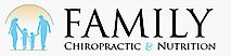 Familychironutrition's Company logo