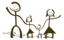 Family Dentistry - Dr. Bruce P. Mitchell & Dr. Brian L. Prins's Company logo