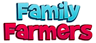 Family Farmers's Company logo