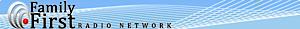 Familyfirstradio's Company logo