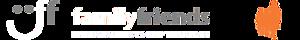 Family Friends's Company logo