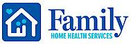 FHHS's Company logo