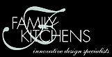 Familykitchens's Company logo