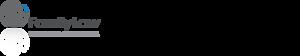 Family Law International's Company logo