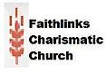 Family Life Ctr Apostolic's Company logo