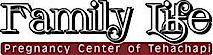 Family Life Pregnancy Center's Company logo