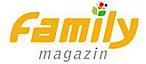 Family Magazin's Company logo
