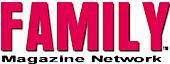 FAMILY Magazine Network's Company logo