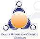 Family Mediation Council Michigan's Company logo
