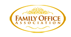 Family office association competitors revenue and employees owler company profile - Association family office ...