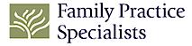 Fpsaz's Company logo