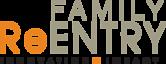 family reentry's Company logo