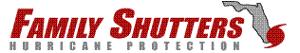 Family Shutters's Company logo