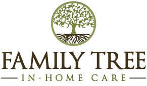 Family Tree In Home Care Competitors Revenue And Employees