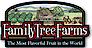 Familytreefarms Logo