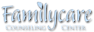 Arlington Counseling Group P.c's Competitor - Familycare Counseling Center logo