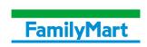 FamilyMart.'s Company logo
