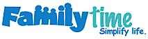 FamilyTime LLC.'s Company logo