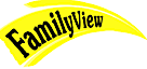FamilyView Cablevision's Company logo