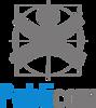 Famoritalia Srl's Company logo