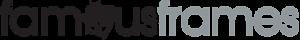 Famousframes's Company logo