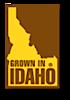 Idahopotatorecipes's Company logo
