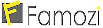 Famozi's Company logo