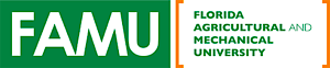 Florida Agricultural And Mechanical University's Company logo