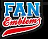 Fan Emblems's Company logo