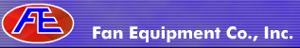 Fan Equipment's Company logo