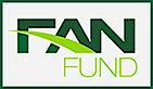 FAN Fund's Company logo