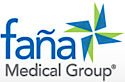 Fana Medical Group's Company logo