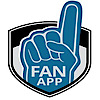 FanAppEvents's Company logo