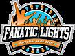 Fanatic Lights's Company logo