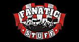 Fanatic Stuff's Company logo