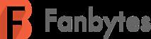 Fanbytes's Company logo