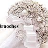 Fancy Brooches's Company logo