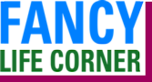 Fancy Life Corner's Company logo