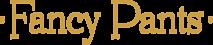 Fancy Pants Wines's Company logo