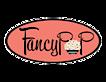 Fancy Pop - Organic Gourmet Popcorn's Company logo