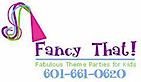 Fancythatparties's Company logo