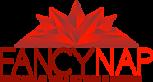 FancyNap's Company logo